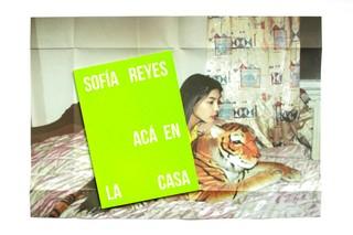 1535050275794-Salvaje-Publicaciones