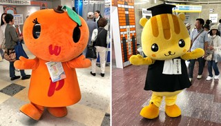 1535408081890-Pourisu-kun-is-Japans-law-education-squirrel-mascot-Waka-P-is-the-orange-headed-mascot-of-Wakayama-Womens-Prison