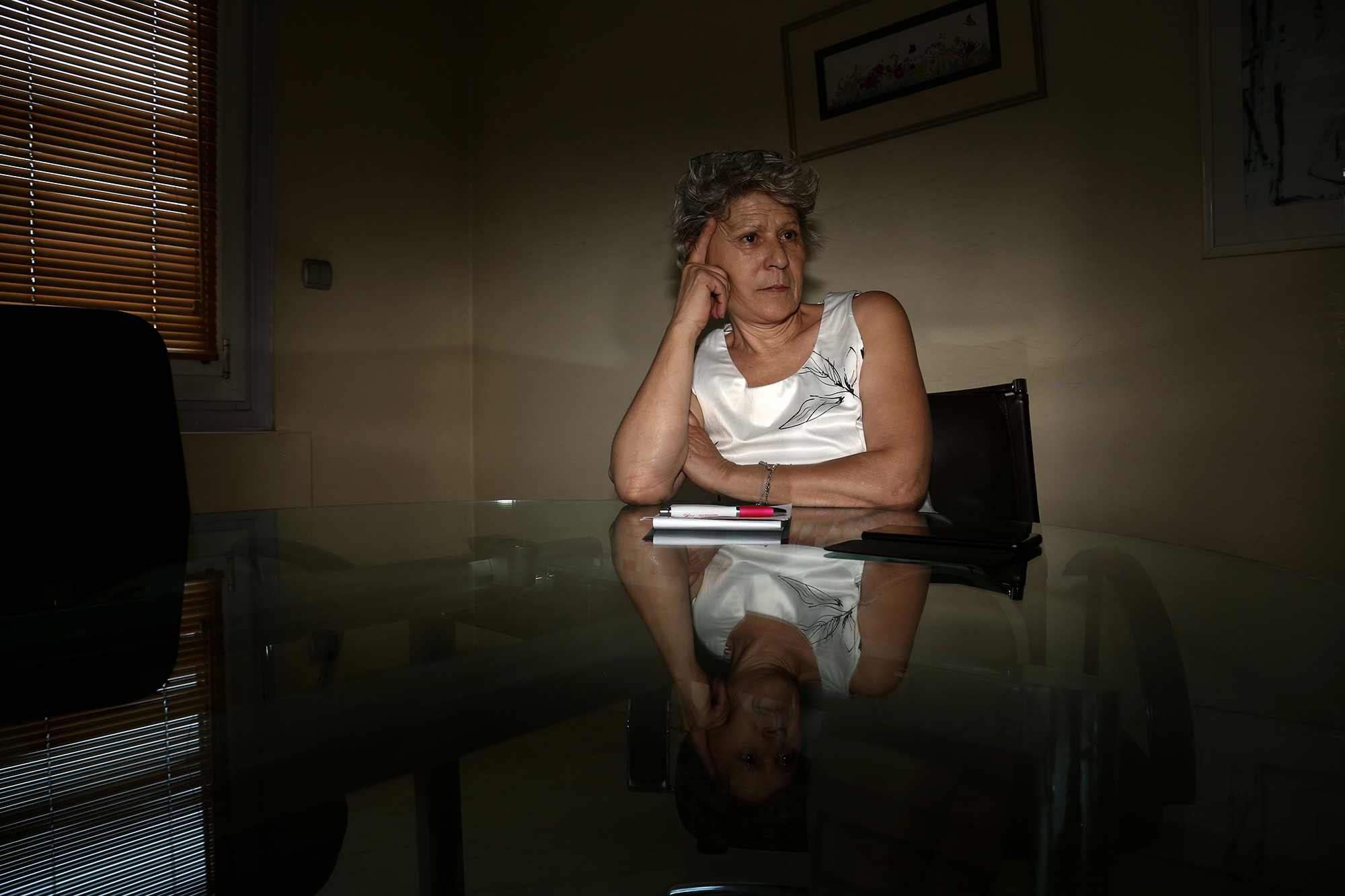 Leo γυναίκα που βγαίνει με τον καρκίνο άνθρωπος