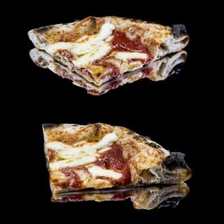 1535628492765-Gennaro-Nasti-Pizza-Margherita