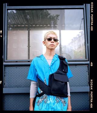 berlin-atonal-foto-outfit-capitale-techno