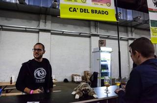 1536153264480-Ca-del-Brado-Birrificio
