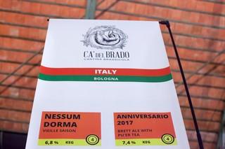 1536155123049-Ca-del-Brado-Birrificio