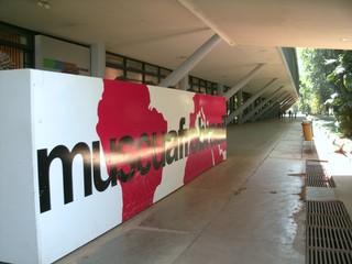 1536169806166-Museu_Afrobrasil_-_Parque_do_Ibirapuera_-_panoramio_1