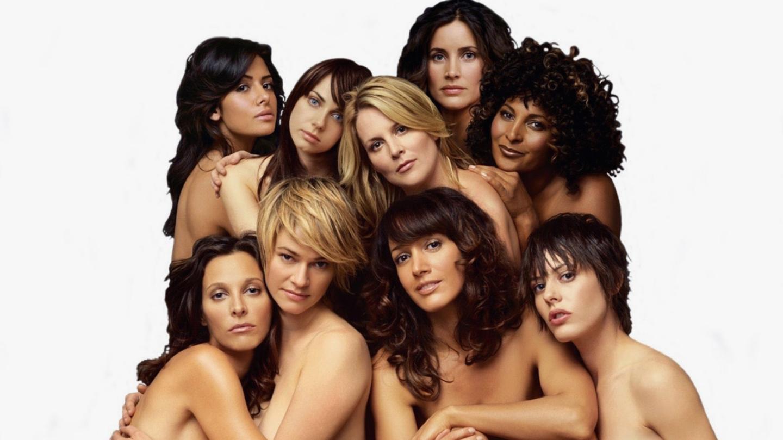 De Momenten Waarop Vrouwen Zich Realiseerden Dat Ze Gay