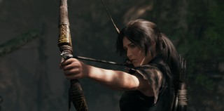 Shadow of the Tomb Raider' Tries, but Fails, to Tackle Its