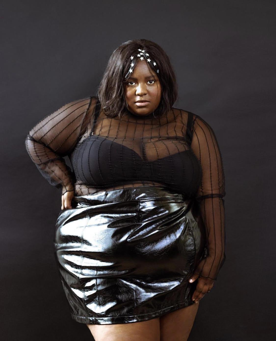 fat-black-girl-video-women-nude-sexy
