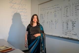 Alia-Youssef-the-sisters-project-moslim-vrouw-leraares