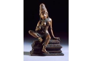 1537190078620-Indian-Goddesses-1