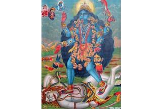 1537190096112-Indian-Goddesses-2