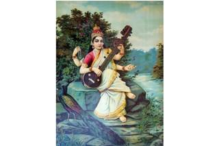 1537190111783-Indian-Goddesses-3