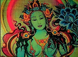 Healthy Mind | 5 Indian Goddesses Every Woman Should Know