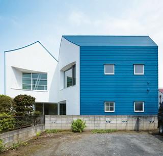 1537203659368-Japanese-Houses-2