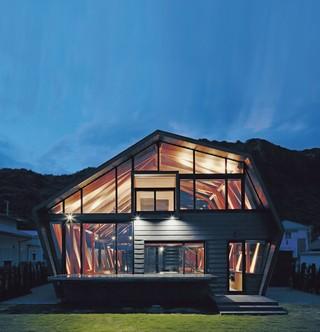 1537203688247-Japanese-Houses-3