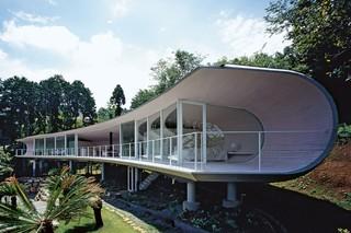 1537203940520-Japanese-Houses-9