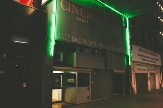 Cinema-royale-Anterpen-nacht-neon