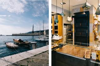 1537283790925-48-Hours-Trieste-1
