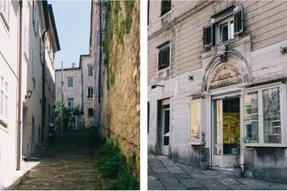 1537284082181-48-Hours-Trieste-3