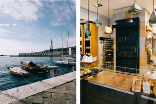 1537284116275-48-Hours-Trieste-4