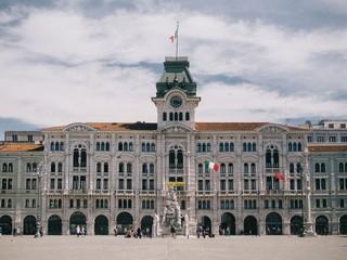 1537284133016-48-Hours-Trieste-5