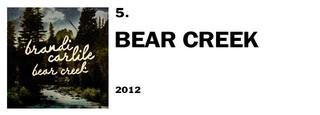1537291347687-5-bear-creek