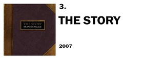 1537291389566-3-the-story