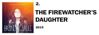 1537291449527-2-the-firewatchers-daughter