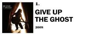 1537291472875-1-give-up-the-ghost