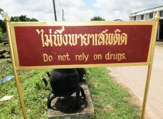 1537347909001-Thailand-Prison-7