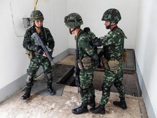 1537347993416-Thailand-Prison-5