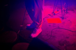 glints-bastille-sound-festival-sneakers