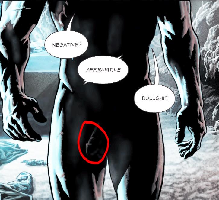 batman tegneserier bedste måde at give et blow job video