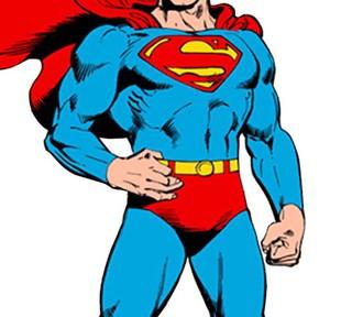 1537463321551-Superman-Robot-DC-Comics
