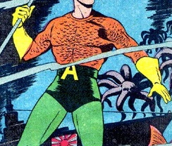 1537463446455-Aquaman_Earth-Two_001