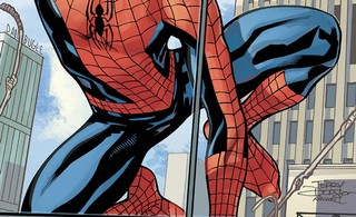 1537463836375-spiderman