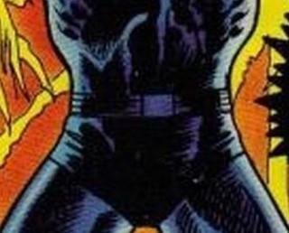 1537464098665-black-panther-avengers-e1517265201293