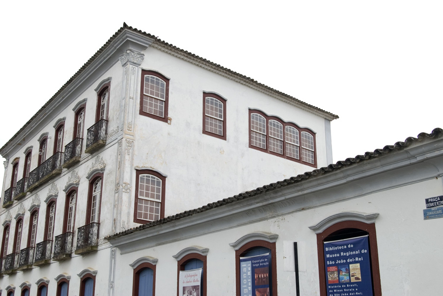 1537473640577-Museu_Regional_de_Sao_Joao_del-Rei