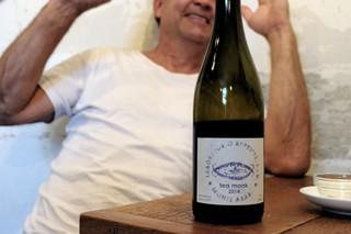 1537518603644-TeaMonk2014-vino
