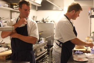 1537542396804-Bass-Oslo-Chefs