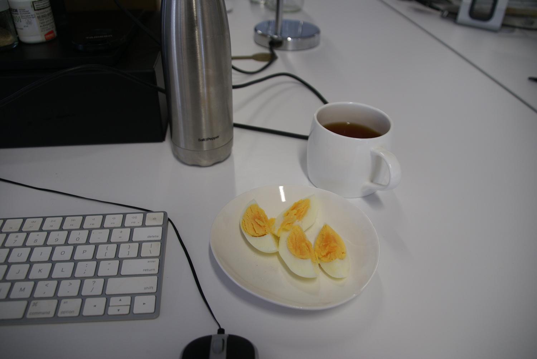Adelgazar en 3 dias 2 kilos to cups