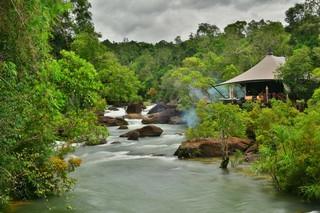 1537790301317-Cambodian-Jungle-Resorts-Shinta-Mani-Wild