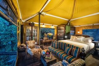 1537790431522-Cambodian-Jungle-Resorts-Shinta-Mani-Wild-Tent-Bedroom