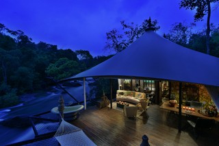 1537790478332-Cambodian-Jungle-Resorts-Shinta-Mani-Wild-Tent-Outdoor-Bathtub-Jungle-Hotel