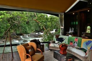 1537790518734-Cambodian-Jungle-Resorts-River-Hotel-Shinta-Mani-Wild