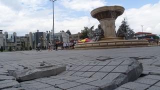1537888285385-Statues-Styrofoam-Skopje-6