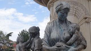 1537888311904-Statues-Styrofoam-Skopje-7