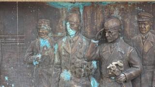 1537888409290-Statues-Styrofoam-Skopje-9