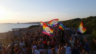 1537959371094-Europes-Best-Pride-Events-5