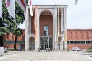 1537982073801-Rossana-Orlandi-Milan-10