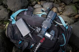 1538039912488-Dan-Milner-Photographer-6